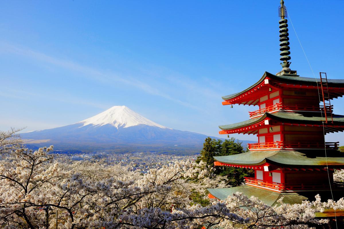 富士山が見える温泉25選!【2019年最新版】絶景を …