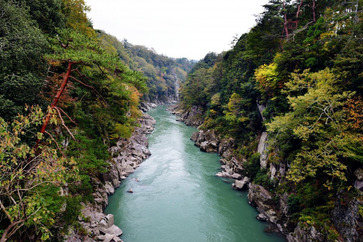 「天竜峡」の画像検索結果